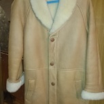Куртка женская натуральная, Самара