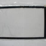 Тачскрин для планшета Prestigio MultiPad PMT3208, Самара