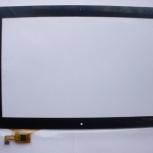 Тачскрин для планшета  Digma iDsQ11 3G, Самара
