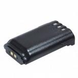 Батарея для рации Icom BP232, Самара