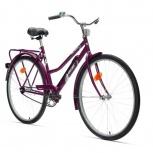 Дорожный велосипед  Аист Classic 28 открытая рама  (Минский велозавод), Самара