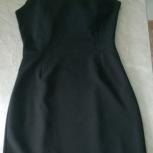 Продам платье из эластичной ткани. Торг!, Самара