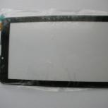 Тачскрин для планшета IRU PAD master M717G 3G, Самара