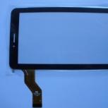 Тачскрин для планшета Irbis TX18, Самара