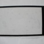Тачскрин для планшета Irbis TZ841 3G, Самара