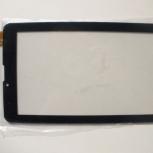 Тачскрин для планшета Digma Plane 7.5 3G, Самара