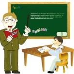Репетитор по английскому, учитель, Самара