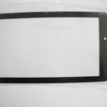 Тачскрин для планшета Supra M74C 3G, Самара