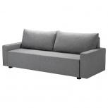 Чехол на диван икеа гиммарп двухместный, Самара