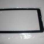 Тачскрин для планшета Irbis TZ70, Самара