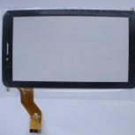 Тачскрин для планшета  Irbis TX77, Самара