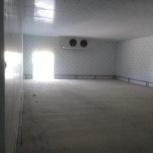 Обслуживание и монтаж холодильного и торгового оборудования в Самаре, Самара