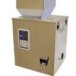 Весовой дозатор серии FM-S для различных сыпучих продуктов,  удобрений, Самара