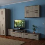 Набор мебели люкс-модерн2, Самара