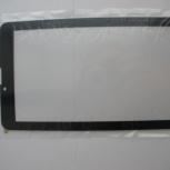 Тачскрин для планшета  Irbis TZ48 3G, Самара