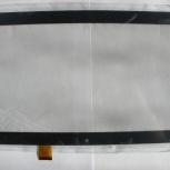 Тачскрин   DY10218 (v2), Самара
