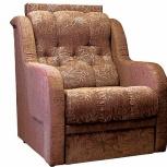 Кресло-кровать бонн чили, Самара