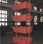 Ящик каменщика для бетона ЯР-1, Самара
