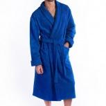 Новый мужской махровый халат, Самара