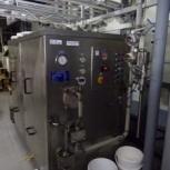 Фризер для мороженного РНС, пр-ть1500 лчас, Самара