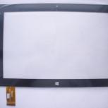 Тачскрин для планшета Prestigio Multipad PMP1010, Самара
