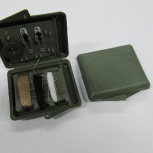 Походный, армейский швейный набор, Самара