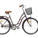 Велосипед городской  Аист Tango 26   (Минский велозавод), Самара
