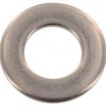 Шайба-AFNOR Ф27 NF E 25-514 Z контактная тонкая, Самара