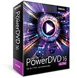 Продам Power DVD-16, Самара