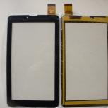 Тачскрин для планшета prestigio PMT3047 3G, Самара