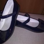 Туфли для девочки, Самара