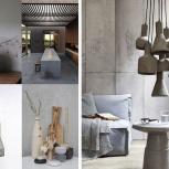 Производство интерьерных и ландшафтных изделий из бетона, Самара