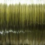 Продаем ПАНЧ-11 диаметр 1,2 мм метрами доставка по РФ, Самара