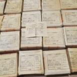 Распродажа. Подшипники, ролики и шарики ШХ-15, 95Х18Ш, ЭИ347, Самара