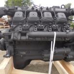 Двигатель камаз 740.10, Самара
