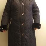 Пальто демисезонное продаю, Самара