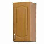 Навесной шкаф шв-40 ольха, Самара
