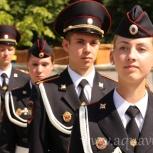 Уважаемые родители и учащиеся 11 классов !, Самара