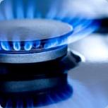 Замена газовых плит - подключение, Самара