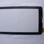 Тачскрин для планшета Digma Optima E7.1 3G, Самара