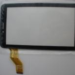 Тачскрин для планшета IRBIS TX15, Самара