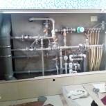 Отопление водоснабжение серьезно с душою к делу, Самара