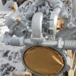 Двигатель ЯМЗ 238НД5 с хранения(консервация), Самара