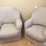 Мягкая мебель, Самара