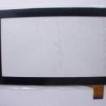 Тачскрин для планшета Roverpad Sky T70, Самара