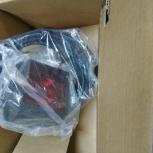 Сканер штрихкода Metrologic 3480 USB новый, Самара
