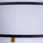 Тачскрин ZJ-10039A, Самара