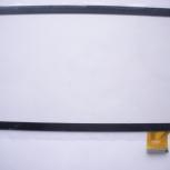 Тачскрин для планшета Irbis TZ14, Самара