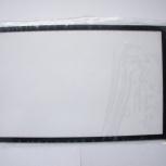 Тачскрин для планшета Irbis TZ198, Самара