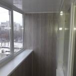 Пластиковые окна, Самара